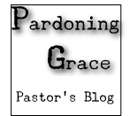 Pardoning Grace