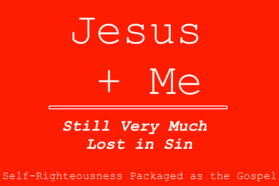 self_righteousness